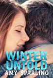 Winter Untold (Summer Unplugged)