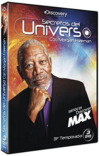 secretos-del-universo-con-morgan-freeman-temporada-3-dvd