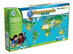 Leapfrog - 80885 - Jeu Educatif - TAG...