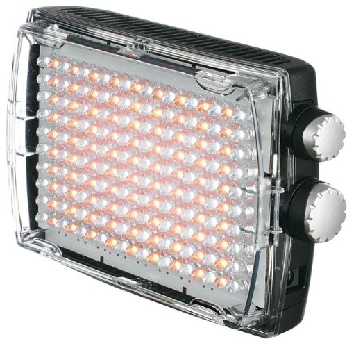 Manfrotto Spectra 900 Ft Led Light Fixture Mls900Ft