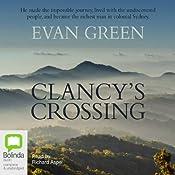 Clancy's Crossing | [Evan Green]