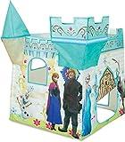 Playhut Frozen Royal Castle