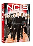 Navy CIS - Season 11 - Komplette Staffel 11