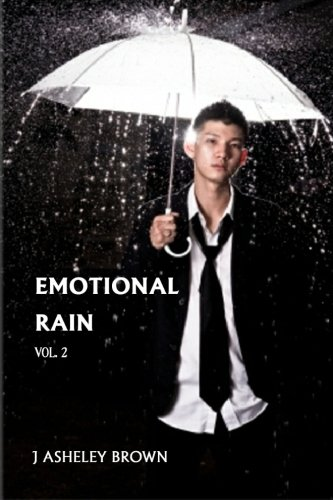 Emotional Rain Vol. 2