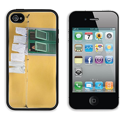 msd-premium-apple-iphone-4-iphone-4s-aluminum-backplate-bumper-snap-case-free-photo-italy-woman-pers