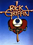 img - for The Art of Rick Griffin book / textbook / text book