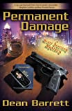 img - for PERMANENT DAMAGE book / textbook / text book