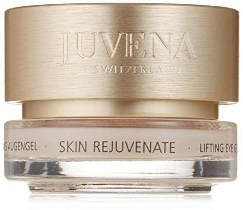 Juvena Lifting Gel Contorno Occhi - 15 ml