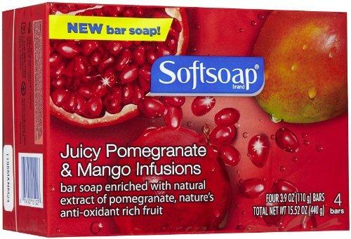 softsoap-juicy-pomegranate-mango-infusions-bar-soap-4-pk-by-softsoap