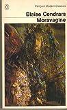 Moravagine (Modern Classics) (0140039651) by Cendrars, Blaise
