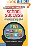 The Survival Guide for School Success...