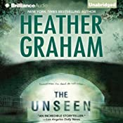 The Unseen | Heather Graham