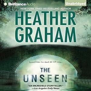 The Unseen | [Heather Graham]
