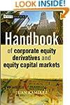 Handbook of Corporate Equity Derivati...