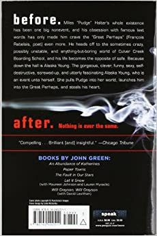 a summary of john kraukauers book into thin air The into thin air author tells huffpost live he still suffers from ptsd after his experience in 1996 breaking news tap here to turn on desktop notifications to get the news sent straight to you.