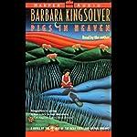 Pigs in Heaven   Barbara Kingsolver