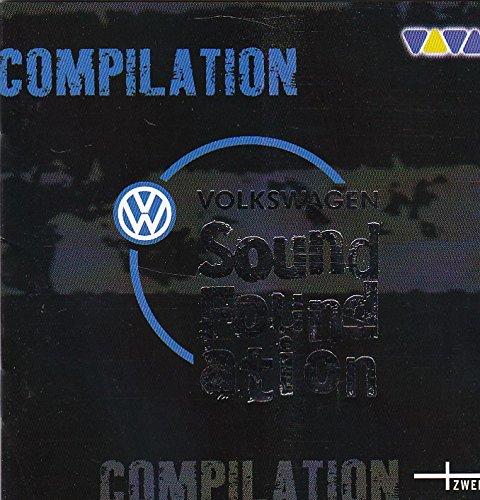 volkswagen-sound-foundation-1999
