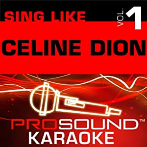 Sing-a-Long-Vol. 1