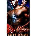 Sky Riders | Fae Sutherland