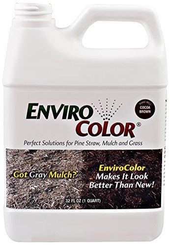 2400-sq-ft-cocoa-brown-mulch-color-concentrate