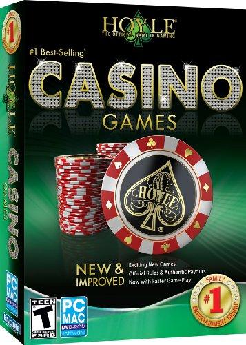 Hoyle Casino 2010 DD
