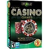 HOYLE Casino ~ Encore