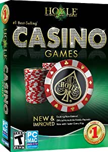 online play casino 300 gaming pc