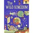 The Wild Kingdom