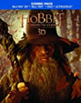 The Hobbit: An Unexpected Journey  /...
