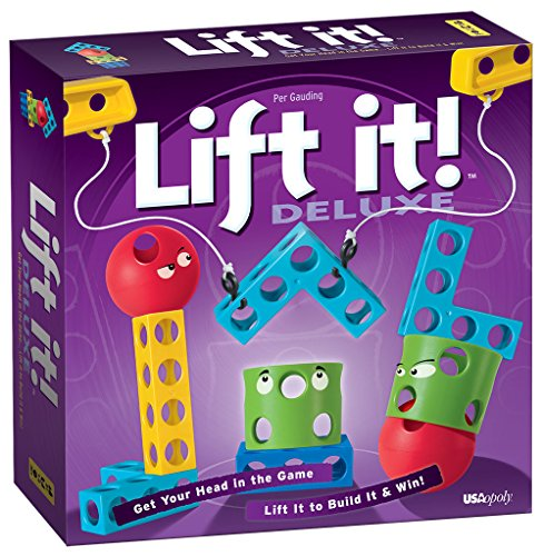 lift-it-deluxe-game