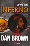 Inferno (French) Dan Brown
