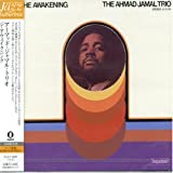 echange, troc Ahmad Jamal - Awakening