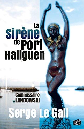 la-sirene-de-port-haliguen
