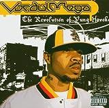 echange, troc Vordul Mega - The Revolution Of Young Havocs