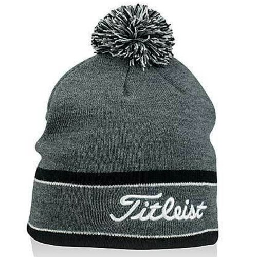dba6fd4139692 (click photo to check price). 2. New 2013 Men s Titleist Winter Hat ...
