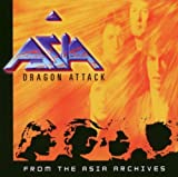 Dragon Attack by Asia (2005-02-21)
