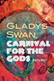 img - for Carnival for the Gods book / textbook / text book