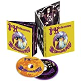 Are You Experienced (Dlx Ed)