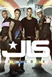 JLS-Jukebox Poster, 61x92