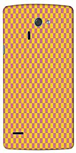 Timpax protective Armor Hard Bumper Back Case Cover. Multicolor printed on 3 Dimensional case with latest & finest graphic design art. Compatible with LG G4 ( H815 ) Design No : TDZ-22148