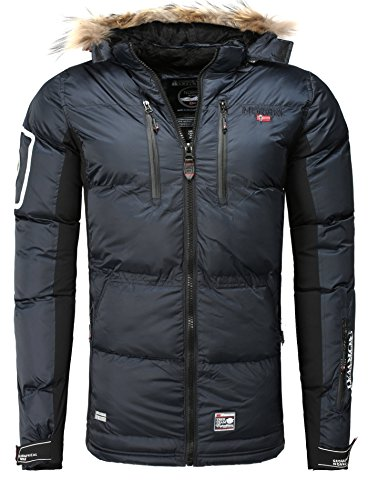 danone-men-001-chaqueta-de-invierno-de-geographical-norway-azul-marino-l