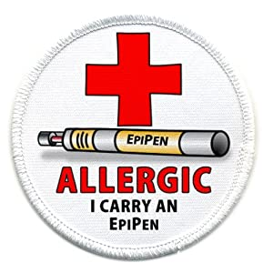 how to get an allergy epipen