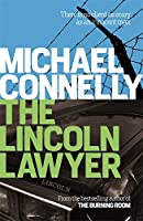 The Lincoln Lawyer (Mickey Haller 1)