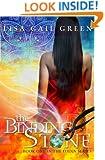 The Binding Stone (The Djinn Series Book 1)