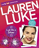 Lauren Luke Lauren Luke
