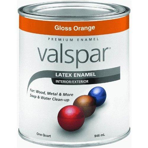 valspar-410-65018-interior-exterior-acrylic-latex-enamel-1-qt-gloss-orange