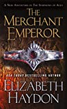 The Merchant Emperor (The Symphony of Ages)