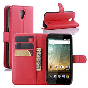 The Phone Cases For Zte Z3001s {Forum Aden}