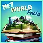 Children Book : Number SEVEN World Fa...