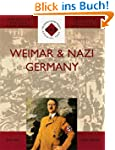 Advanced History Core Text: Weimar an...